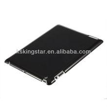Hard Plastic For Ipad 5 Case