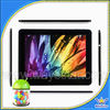 Super Slim Notebook 9.7 inch Tablet 1024x768