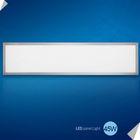 30*120cm 45w beautiful brightness LED light panel zhongtian
