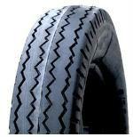 Exportação em dubai todos os tamanhos peça do carro de usados truck agricultura pneu pneu