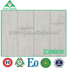 good sale oak engineered flooring