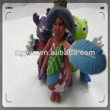 sexy girls with animals sex ,cartoon screen figurine toys, transformers 2