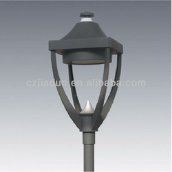 outdoor garden light 70-150W