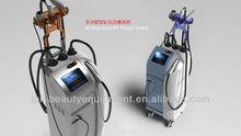 2013 Newest! Elight+RF+cavation+Nd yag laser beauty machine (Dora)