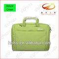 marca 2013 compartimento secreto do saco