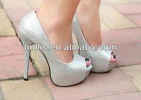 summer shoes china wholesale sandals model sandal 2013 LM259