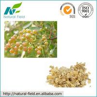 high quality and best price boswellic serrata powder boswellic acid