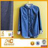 cotton thin denim fabric pakistan for shirt