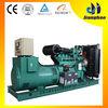 Wholesale price diesel generator,120kw 150kva generator