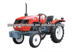 tractor DF-200