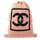 Cotton Sport Bags Women Style