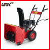 7.0HP Two Stage Ariens Snow Blower Thrower