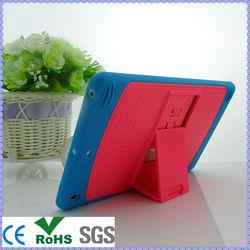 New Protecitive back hard case cover for iPad Mini