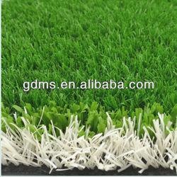 Super landscape grass carpet