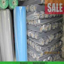 Functionality Bamboo Spunlace Nonwoven Fabrics