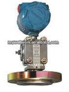 1151 Alphaline yokogawa pressure transmitter
