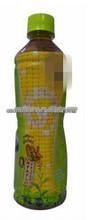 sweet corn flavor for beverages