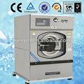 Vários lavanderiasindustriais usados máquina de lavar roupa/resort vila máquina de lavanderia