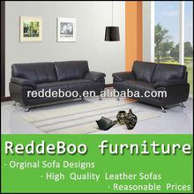 The modern lobby sofa design import sofa cheap leather sofa