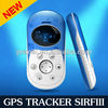 safety and lovely kid mobile phone gps tracker children mobile phone