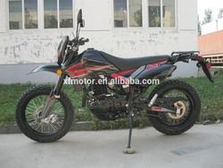 hot selling good quality GS200 engine dirt bike