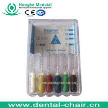 tooth drill/dentists drill/dentist drill bits