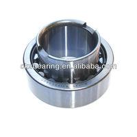 Cylindrical Roller Bearings R139B/IYDCS60P