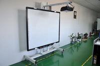 interactive IQ board