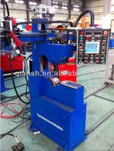 Piping Automatic Welding Machine (Mutifunction Type)