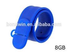 bracelet flash memory beautiful