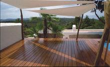 hot bamboo flooring