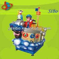 GM5699A toy bulldozer,amusement swing ride,rocking rider toy