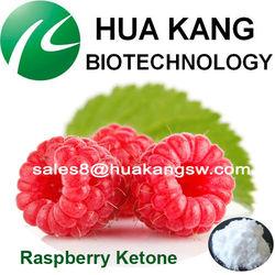 Raspberry Ketone Natural Slimming Product