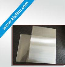 Souvenir Lenticular 3D Picture,Plastic 3D pictures with deep 3D effect