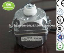 15.8w GECQ7112 Motor Brushless DC