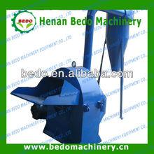 2013 cotton stalk crusher/ wood crusher /branch crusher 008613253417552