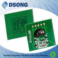 Imaging unit chip, drum reset chip, drum chip reset for Xerox DC156/186/1055/1082