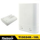 New listing Todaair 2.4G300M engineering wireless receiver long range wireless bridge wireless access point