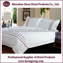 luxury hotel duvet covers bedding sets, hotel linen, bedlinen, duvet case