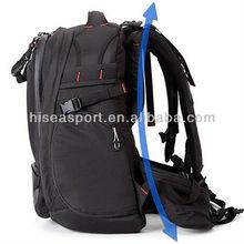 Neoprene case for Digital SLR cameras bag
