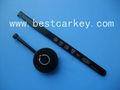 alta qualidade goso lock pick set goso ferramentas goso hu66