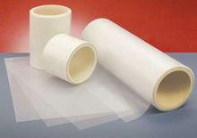 polyethylenfolie uhmw