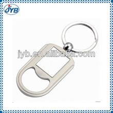 2012 Promotional Bottle Opener Metal Keychain