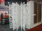 MDF Carved Decoration panel