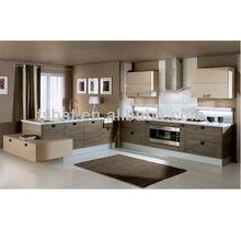kitchen furniture guangzhou,wooden kitchen furniture,AK282
