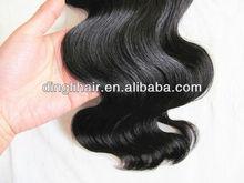 body wave brazilian virgin hair,no lice!no gray!no shedding guarantee!