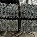 q235b de acero al carbono barra de ángulo