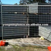 australia superior removable metal fence brace factory