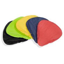 Waterproof Bike Saddle Cover / Bike Seat Cover / polyester bike cover