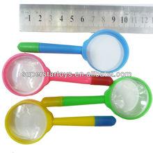 magnifying ballpen 813308-12